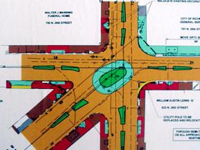 traffic_circle_map.jpg