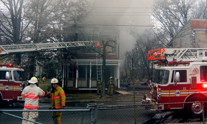 fire-at-2008-fairmount.jpg