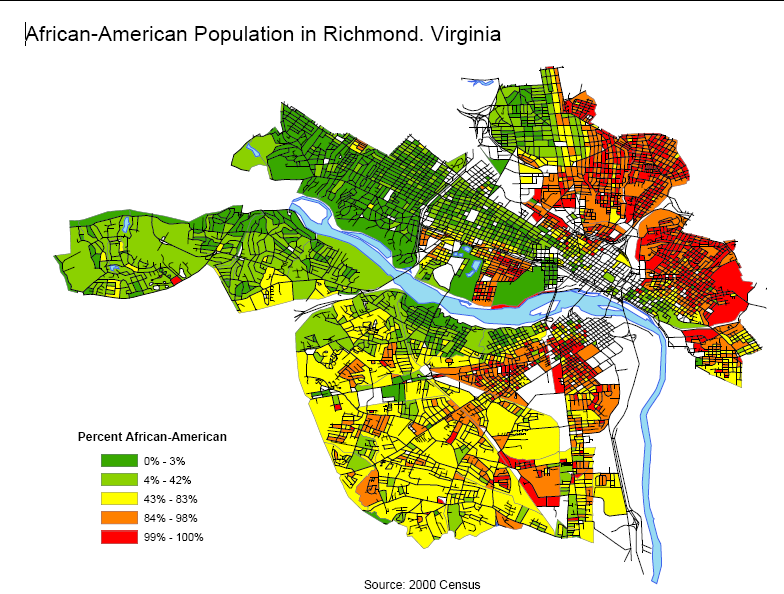 "on ""the awkward (at best) race relations in Richmond"" ‹ CHPN"