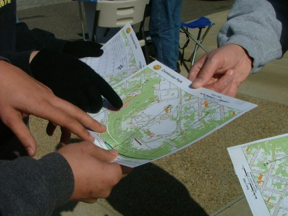 orienteering-map-of-chimborazo-004-1