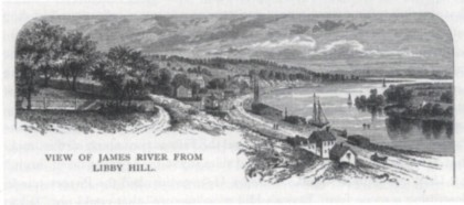 view_of_the_james_river