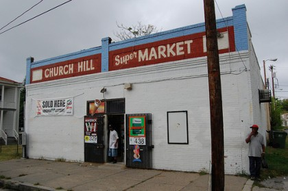 church_hill_super_market
