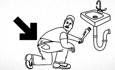 plumbers-butt2