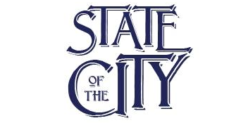 Image result for state of the city
