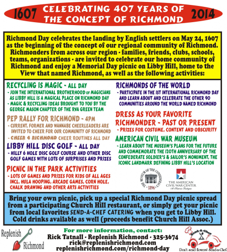 Richmond-Day-2014-Poster-1