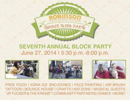RTCAC_BLOCK_PARTY_FLYER