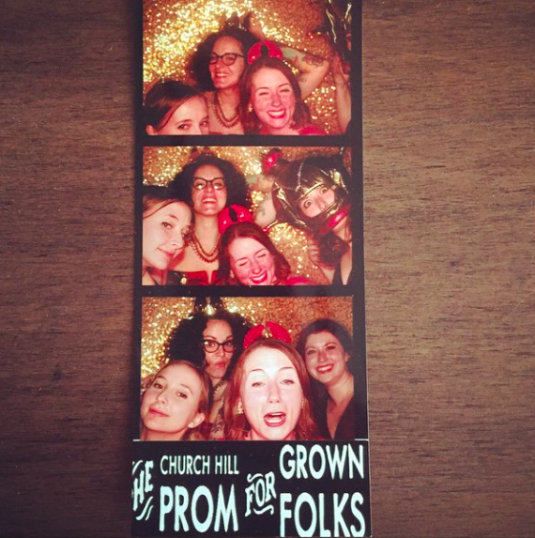 05 - photobooth