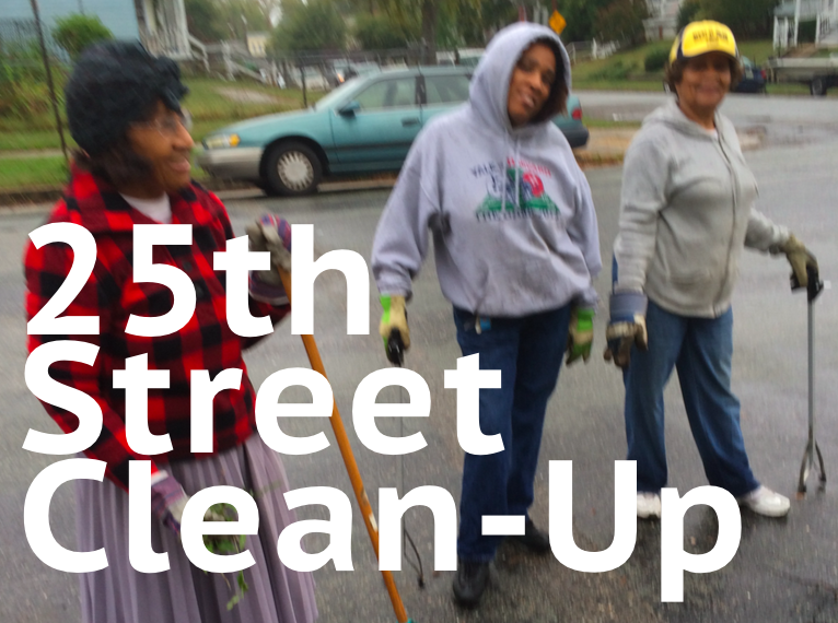 25th_street_clean_up