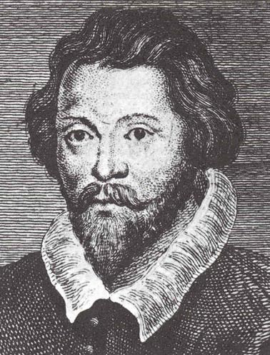 William Byrd I
