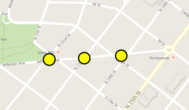 jefferson_avenue_traffic_circles