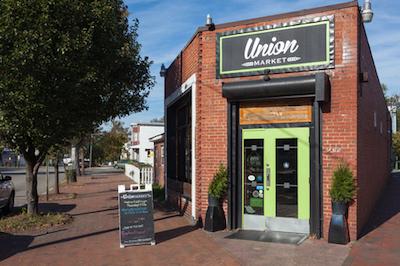 union_market