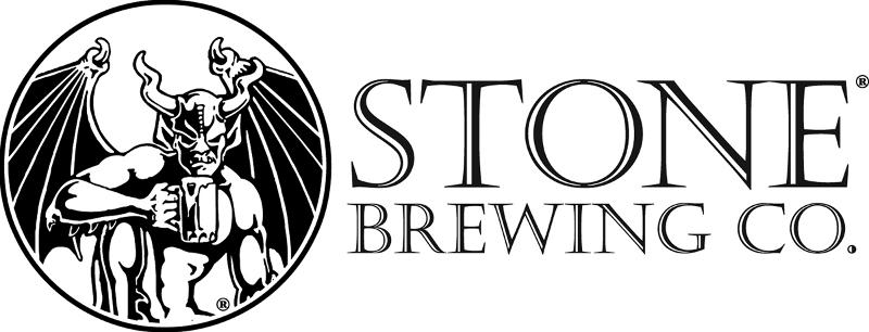 Stone-Brewing-Company-Logo