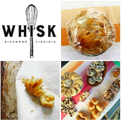 whisk bakery richmond va