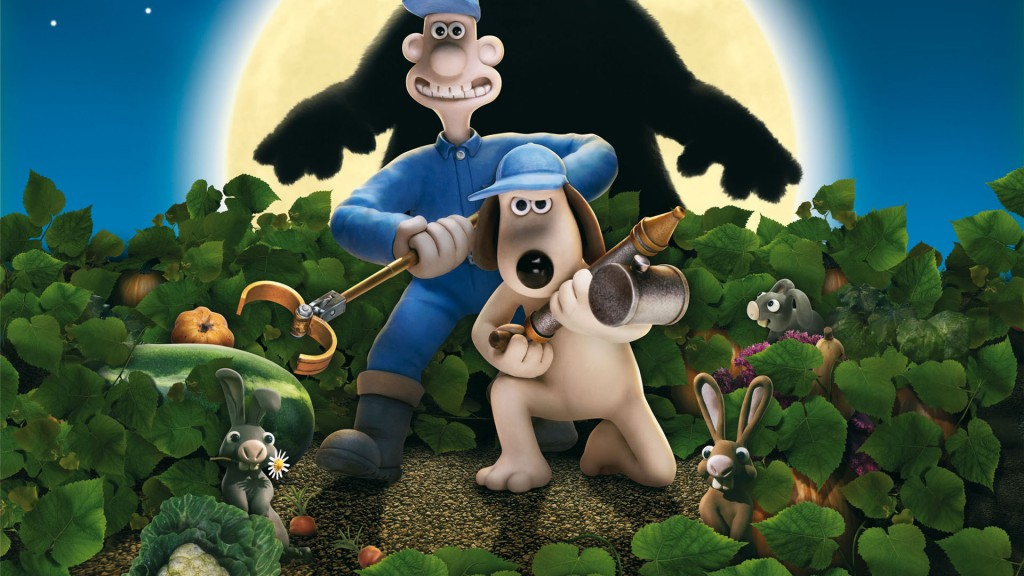 Wallace-Gromit-Curse-of-the-Were-Rabbit-1024x576