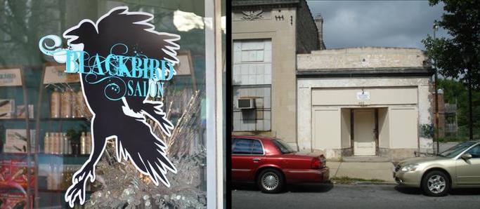 blackbird_salon