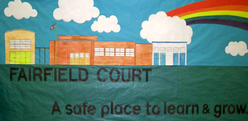 fairfield-court-school