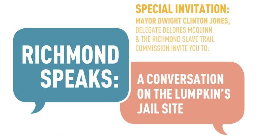 invite_lumpkins_01