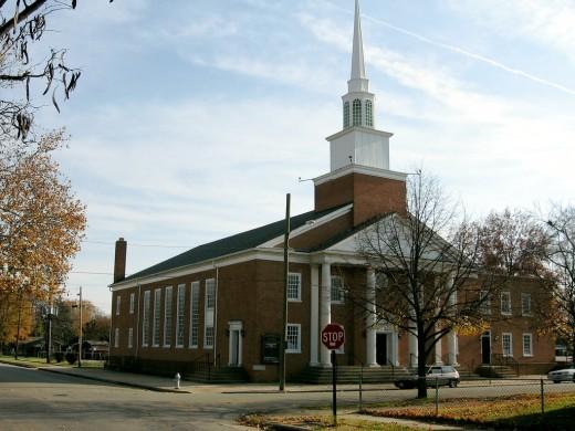 31st-street-baptist-church-richmond-va-520x390