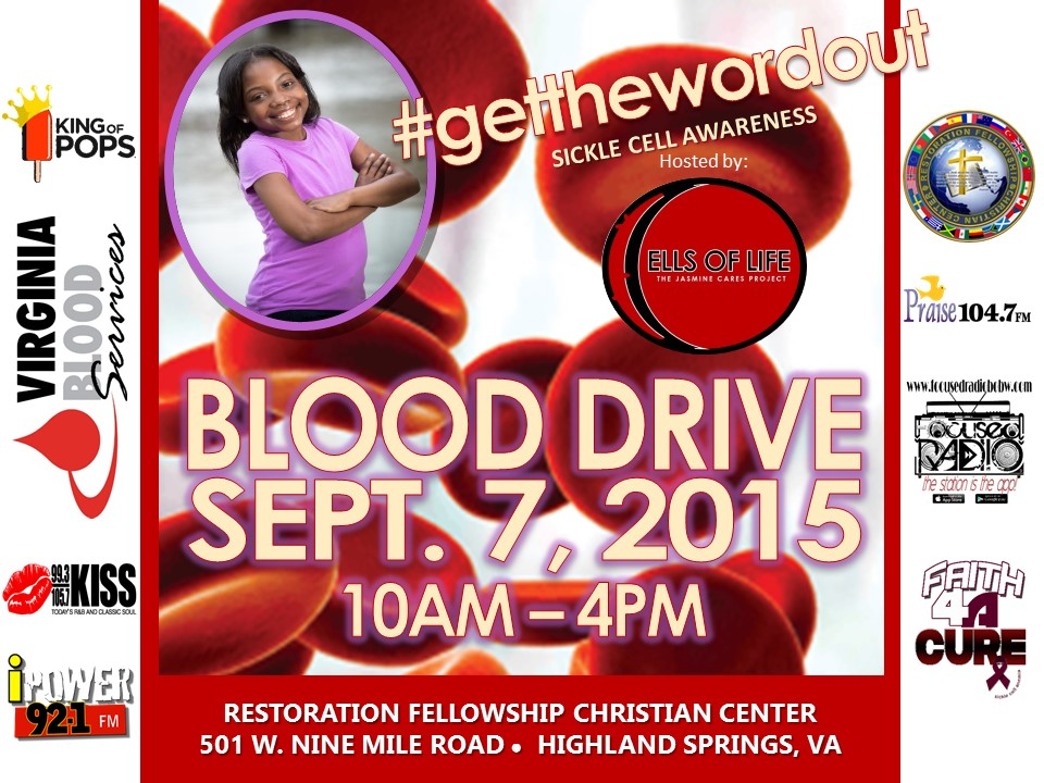 Blood Drive - Sponsors2