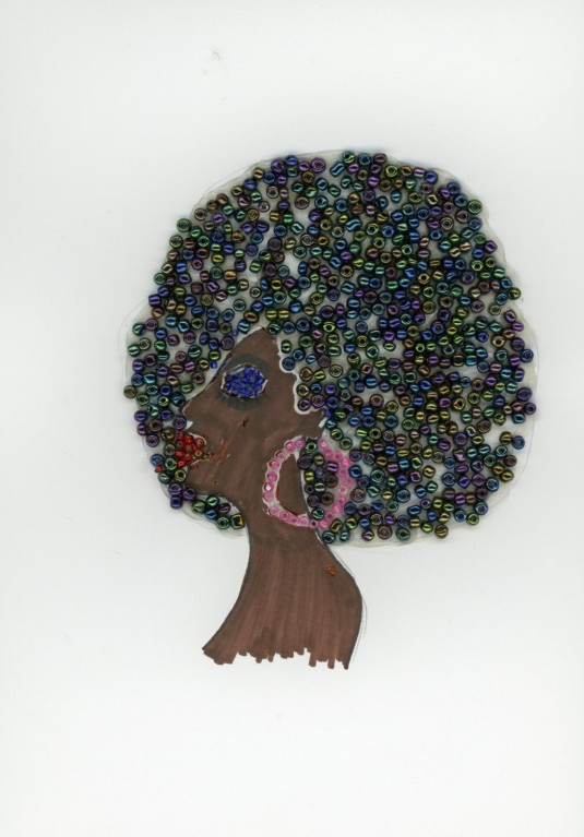 afro010