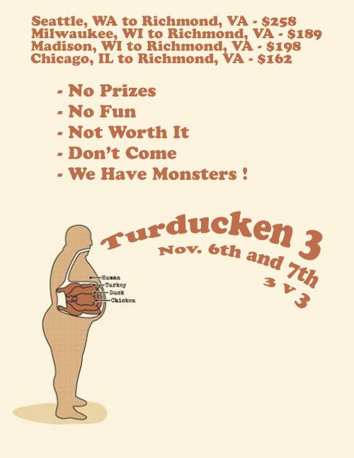 Turducken flyer copy_0