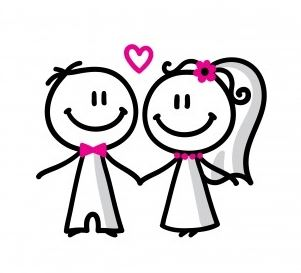 married-couple-wedding-clip-art