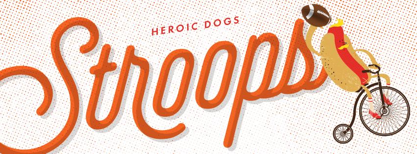 strooper_bowl