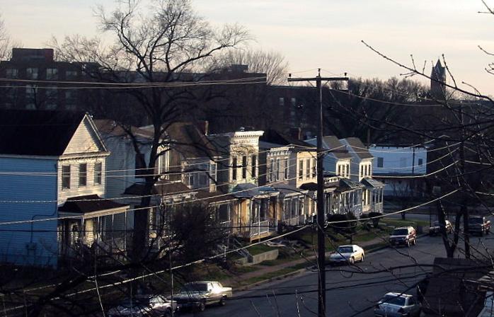 800px-1100_Block_of_North_23rd_Street,_Richmond,_Virginia