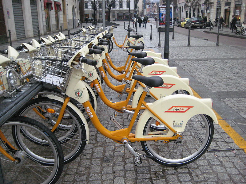 800px-Bike_share