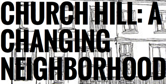 A-CHANGING-NEIGHBORHOOD-FINAL-2-535x379