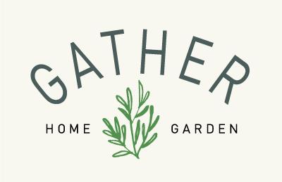 gather-insta-fb