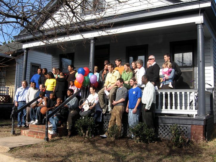 oakwood_house_restoration