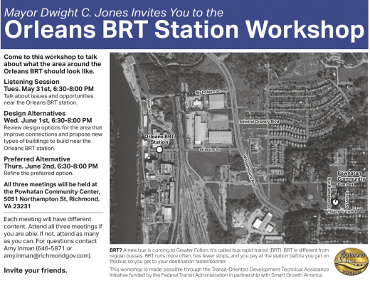 OrleansBRTStationWorkshop_Invite_Final_v3