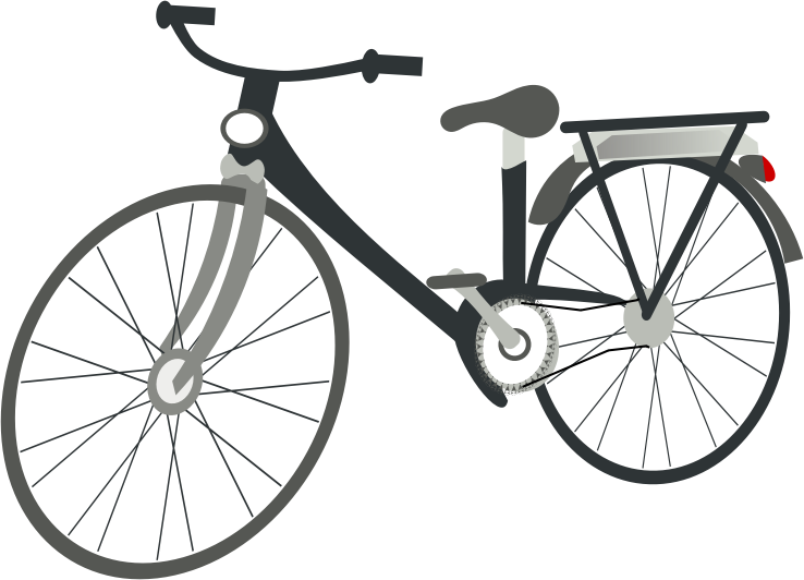bicycle-clip-art-3