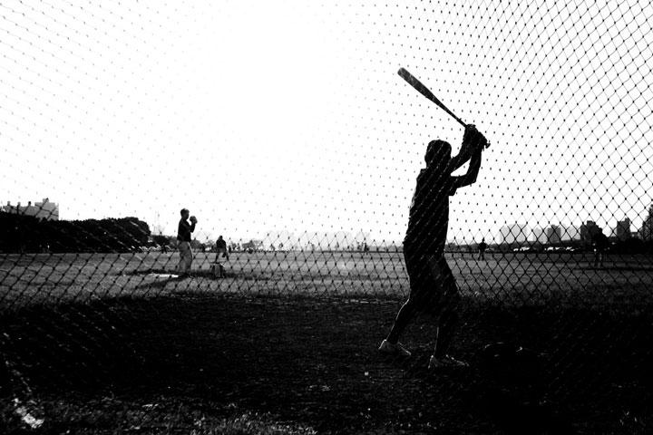 220_baseball