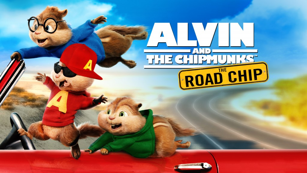 Alvin-and-the-Chipmunks-Road-Chip-1024x577