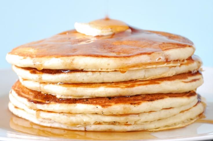 PancakeBreakfast