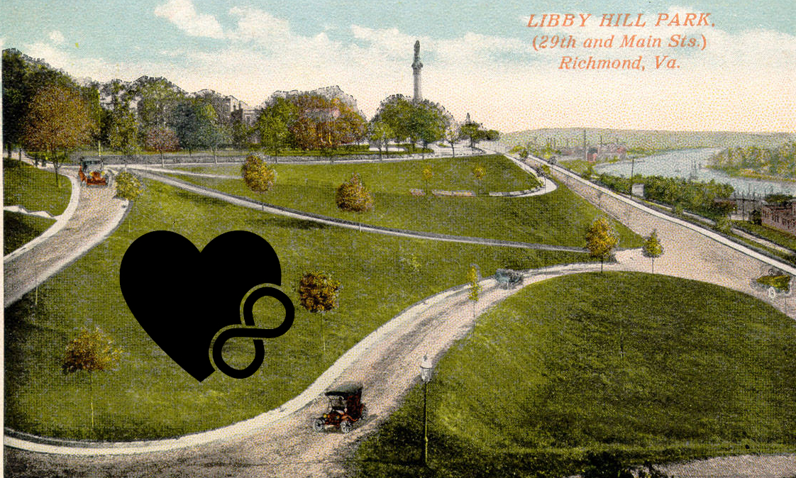 libby hill poly