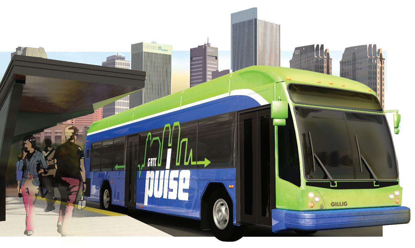 bus_concept_art