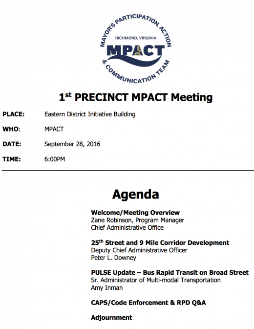 mpact-1st-precinct-meeting-agenda-sept-2016