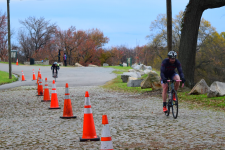 cyclocross-richmond
