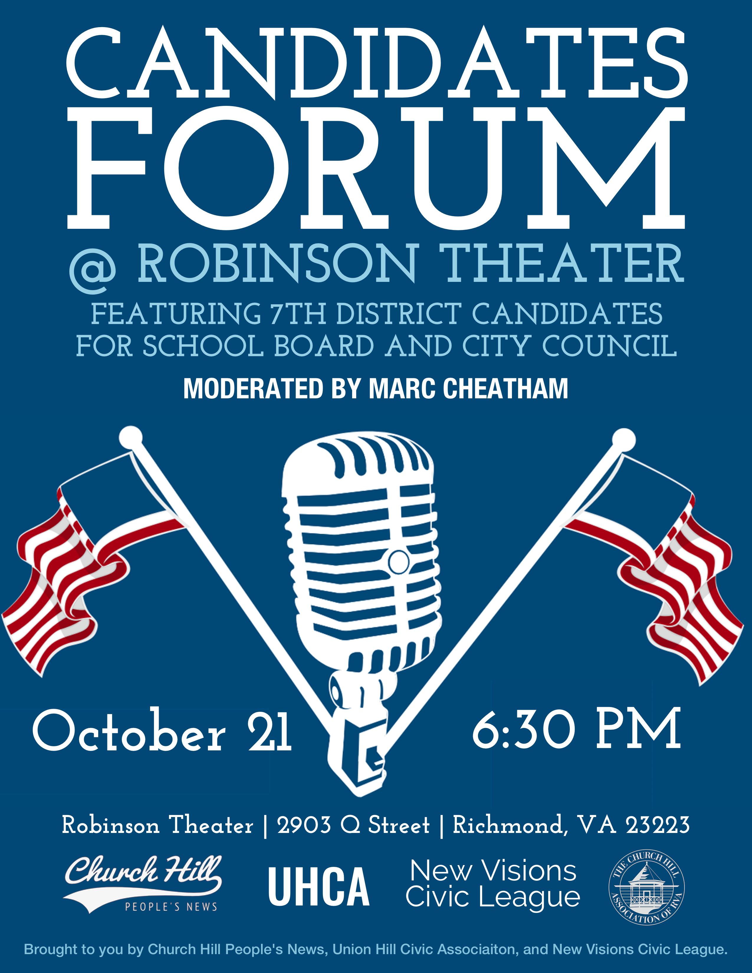 candidate-forum-final