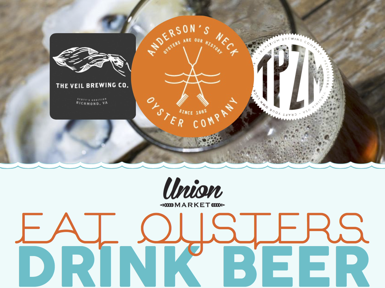 eat-oysters-drink-beer