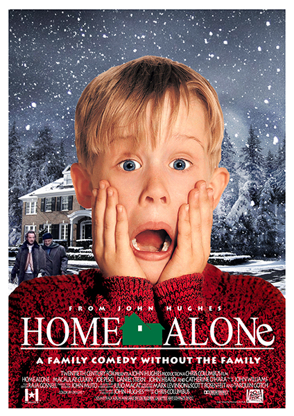 home_alone_poster_by_john_rahier-d99siwn