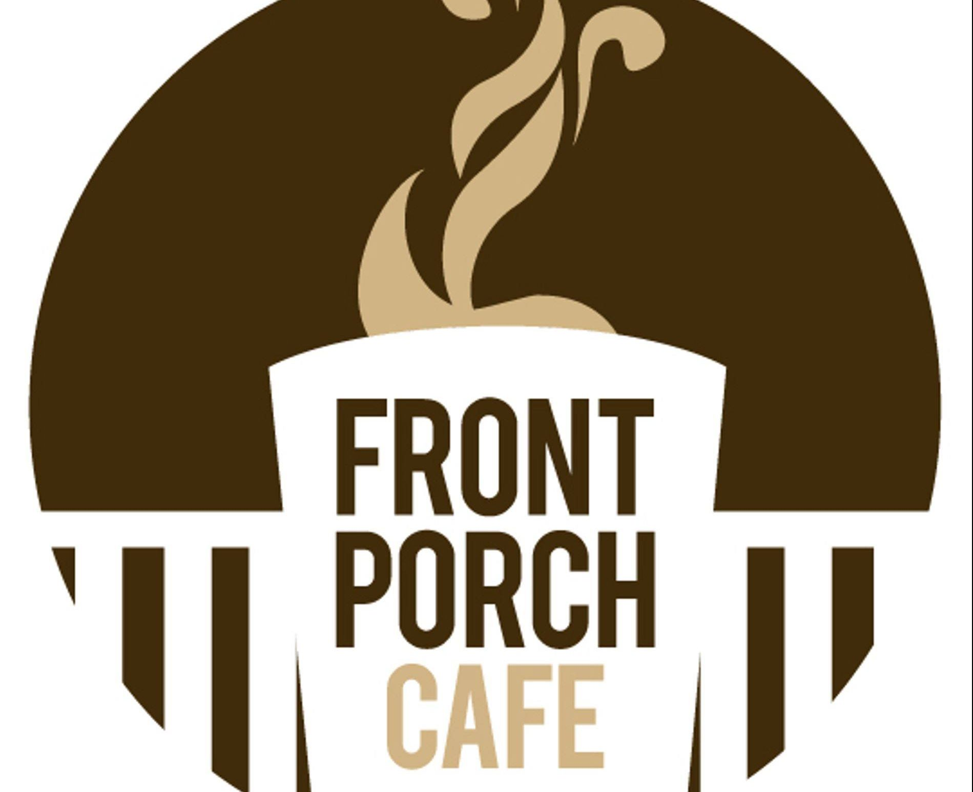 Help wanted at The Front Porch Cafe Church Hill Peoples News