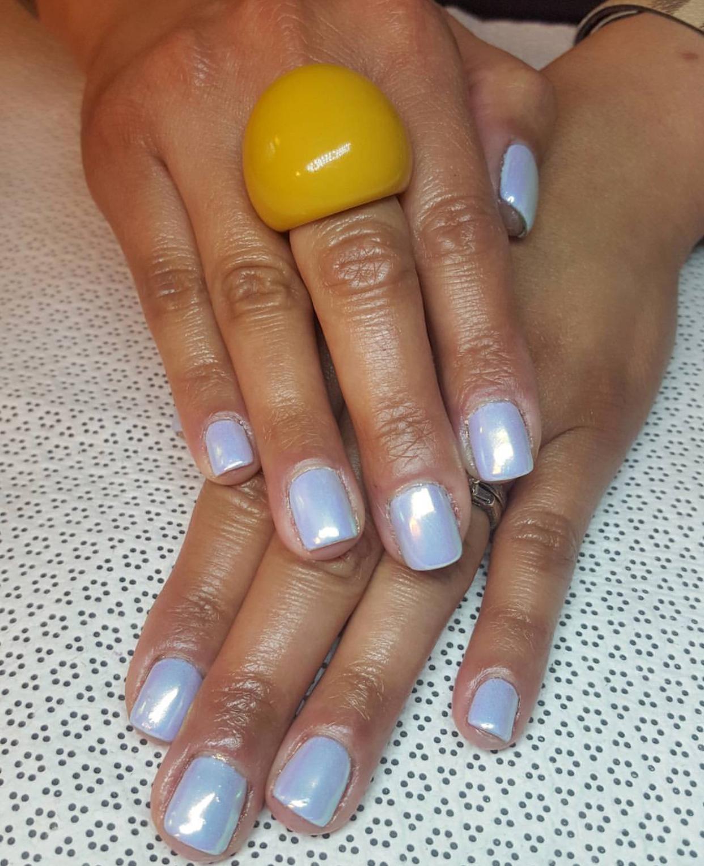 More nails!