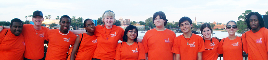 Richmond Youth Violence Prevention Week - CHPN