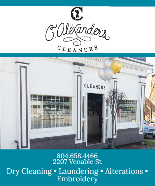 C. Alexander's Cleaners_03-11-20