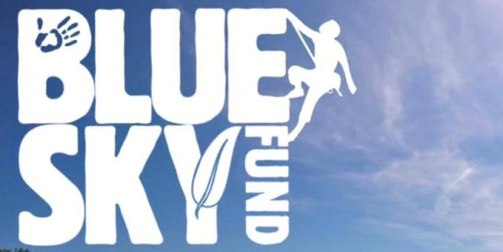 Blue Sky Fund